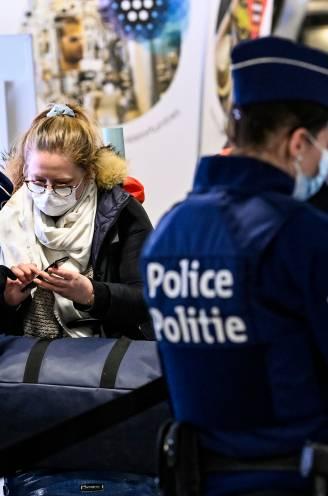 Strengere quarantainecontroles nemen valse start: meerderheid burgemeesters weet nog altijd niet waar besmette burgers wonen