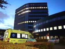 Poederbrief in Den Bosch blijkt brief met stuifmeel