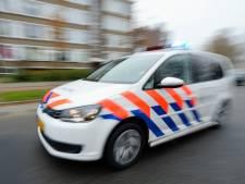 Twee gewonden bij vechtpartij in café Kerkrade