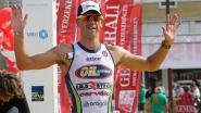 Verkeersmaatregelen voor triatlonwedstrijd in Damme