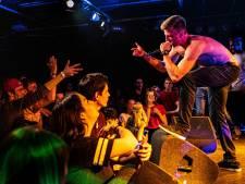 Ultieme concert- en festivalganger mag een jaar lang gratis naar alle feesten in Overijssel