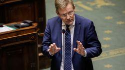 Stevige discussie tussen Van Overtveldt en sp.a over Europese zwarte lijst van belastingparadijzen