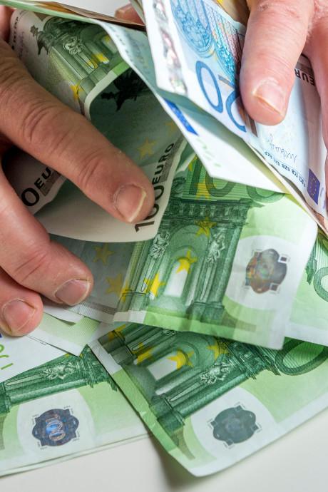 Wijchen zoekt geld om gezond te blijven en klaagt over Haagse onvoorspelbaarheid