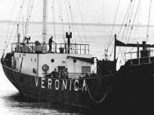 Radio Veronica viert 60-jarig bestaan met legendarische programma's