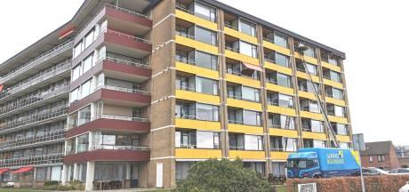 Het Gasthuis in Goes krijgt afdeling voor stervende corona-patiënten; meer locaties in Zeeland volgen