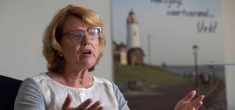 Burgemeester over verzwegen nevenfunctie SGP-wethouder na drugstransport: 'Dit is slecht voor Urk'
