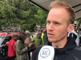 'Alles nog mogelijk na prima klim Dumoulin'