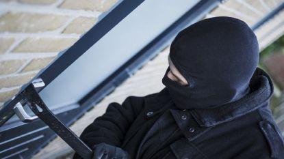 Na drie inbraken: politie vraagt verdachte situaties steeds te melden