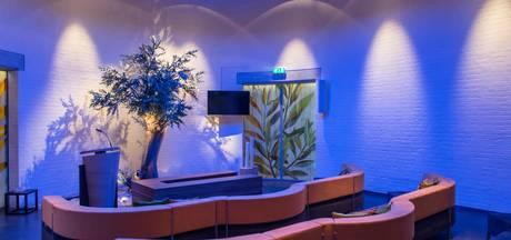 Gedenkavond en fototentoonstelling in Maaslanden in Nieuwkuijk