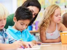 Proef met peuters en kleuters in een klas: 'Dé peuter of dé kleuter bestaat niet'