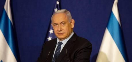 Une rencontre secrète entre le prince héritier et Netanyahu? L'Arabie saoudite dément
