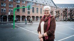 Gentse schooldirectrice onder vuur wegens plagiaat