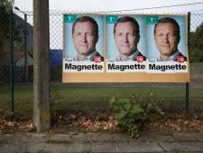 La FGTB wallonne appelle à des coalitions PS-PTB-Ecolo