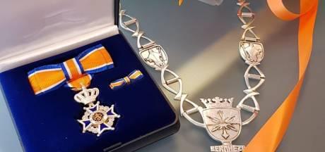 Veertien onderscheidingen in Bernheze, allemaal in Heesch en Loosbroek