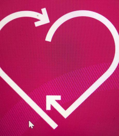 15.200 Udenaren kunnen nu kiezen of ze donor willen worden