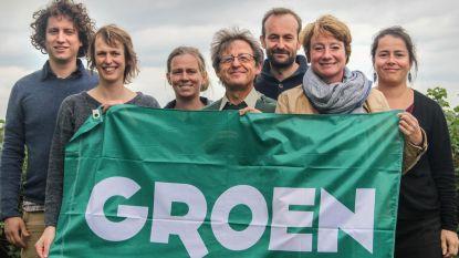 Groen&Co wil met volle kandidatenlijst naar kiezer