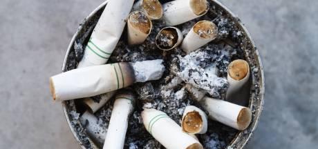 Hawaï wil af van sigaretten: vanaf 2024 alleen nog te koop voor 100-jarigen