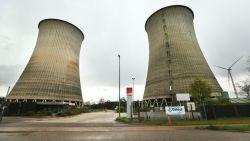 Urban explorers breken binnen in leegstaande energiecentrale Langerlo