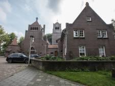 Er zit schot in project kerk Spoordonk, mede dankzij opbrengst windmolenfonds