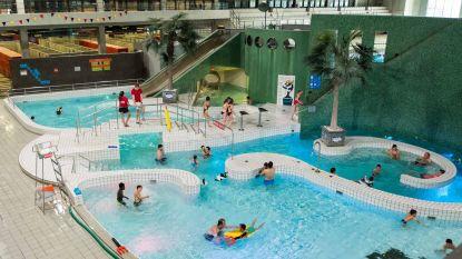 Meisje (6) kritiek nadat ze bijna verdrinkt in zwembad Sportoase