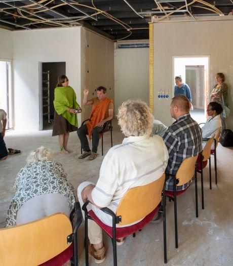Gemeenten kunnen asielzoekers niet kwijt: Vallei voorziet volgend jaar problemen