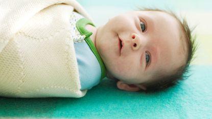 Medisch raadsel: in 15 jaar tijd 18 baby's zonder armen of handen geboren in Franse Ain