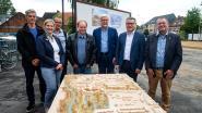 """Half miljoen subsidie voor ontwikkelingen rond Benedenvliet: """"Dorpskern weer verbinden met waterkant"""""""