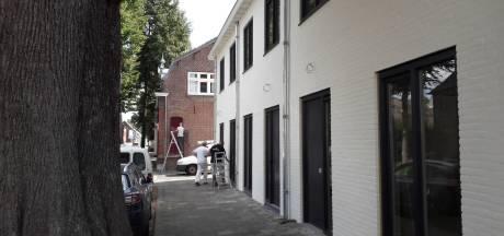 RIBW-cliënten zorgen voor overlast, klagen buren in Oisterwijk