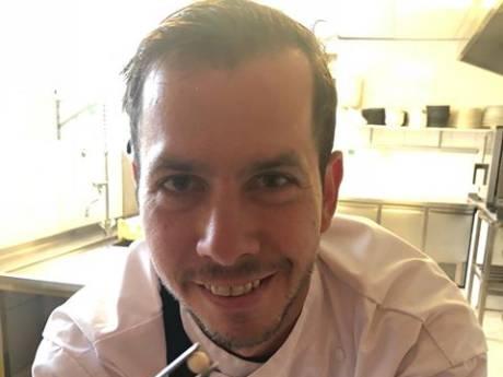 Restaurantgast vindt parel in oester; 'Nog nooit meegemaakt, heel bijzonder'