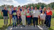 Acht Wase gemeenten tekenen charter Gezonde Gemeente