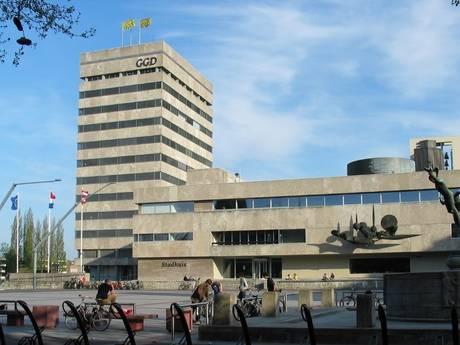 Eindhovense ambtenaar boekt succes in rechtszaak, gemeente moet toezegging op papier zetten