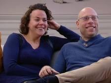 Homostel in nieuw seizoen Married at First Sight