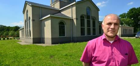 Almelose kerken hebben drukbezochte onlinediensten