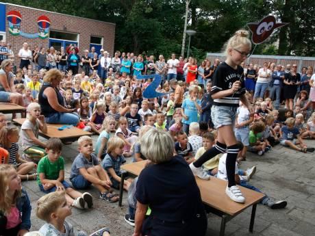 Leraren in Terneuzen boos over voortrekken school in Hoek: 'Onze school is zwaar aan vervanging toe'