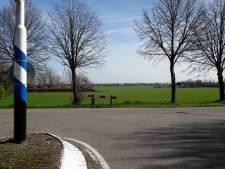 Kans op onteigening neemt toe bij doortrekken Maas-Waalweg