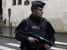 Drie mannen aangehouden voor aanslag op Charlie Hebdo