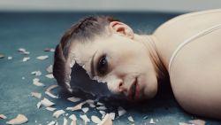 Tabula Rasa: psychologische thriller met een hoek af