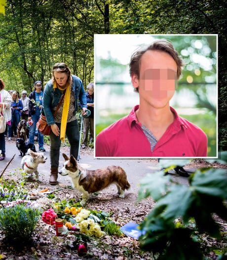 Thijs H.: 'Ik ben geen wreed mens'
