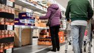 Gemeente lanceert voorrangskaart: Boomse zorgverleners krijgen voorrang in supermarkt