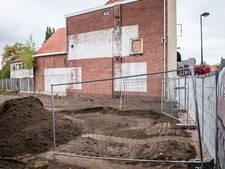 Gemeente Haaksbergen verkoopt 'gat in de markt' aan ontwikkelaar Nordwick