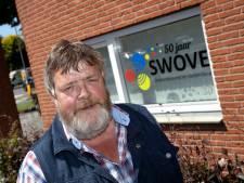 Vrijwilligers zijn het cement van jubilerende welzijnsstichting Veldhoven