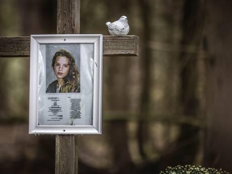 Stieffamilie Nicole van den Hurk krijgt toch spreekrecht