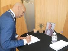 Klauwhamer werd PvdA-raadslid Jack de Vlieger fataal