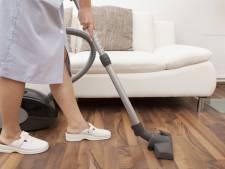 Huishoudelijke hulp in Helmond: de praktijk boven de wet?