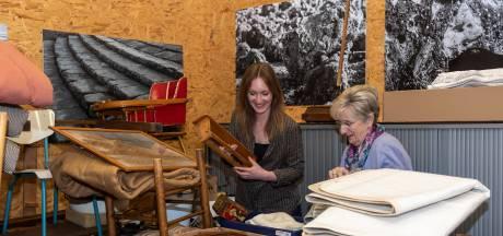 Watersnoodmuseum zoekt spullen uit de jaren '50