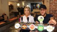 """Brasserie Den Breugel na 1,5 jaar weer in gebruik: """"We willen de Grobbendonkse horeca nieuw leven inblazen"""""""