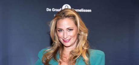 Fabienne de Vries wordt presentatrice bij vernieuwd platform Maurice de Hond