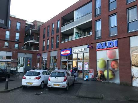 Overvallers supermarkt Wijchen dreigden met grof geweld