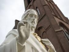 H. Maria Magdalena nieuwe naam Betuwse parochie
