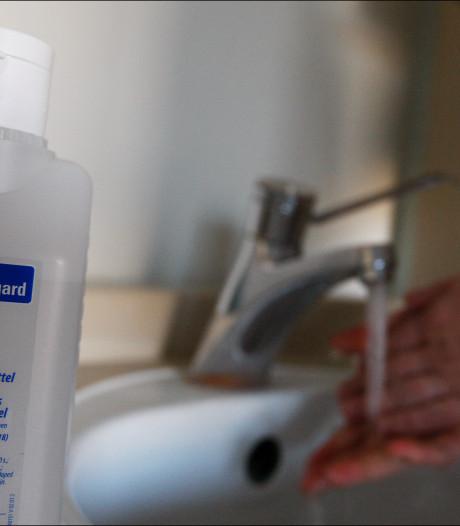 Meerdere locaties zorginstelling Amarant besmet met norovirus